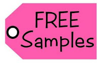 FREE SAMPLE BAGS Available to Groomers and Salons!