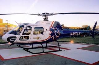 Mosby+Air+Methods+helicopter.jpg