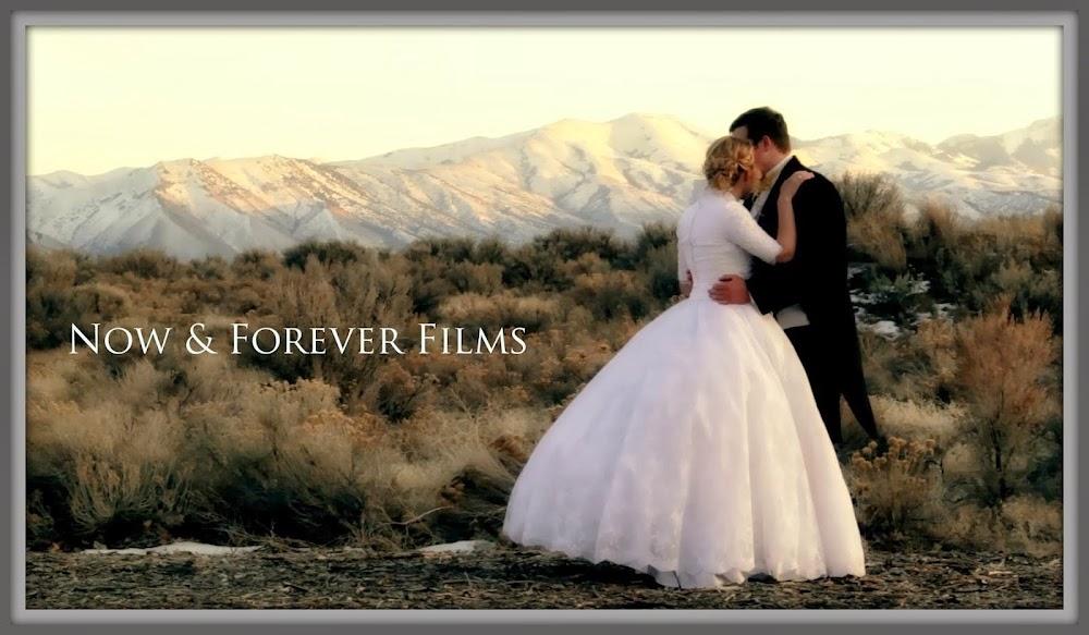 Now & Forever Films