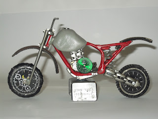 moto-de-trilha-blog-carlinhosminiaturaspresentescriativos.blogspot.com