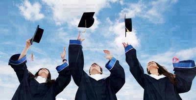 Tujuan dan Manfaat Kegiatan Tutoring, Sahabat Cendekia, Guru Les Privat di Depok dan Jakarta, SD, SMP, SMA