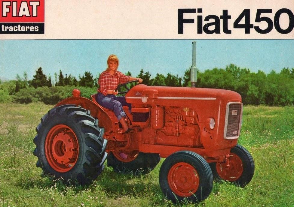 pesados argentinos fiat 450 rh pesadosargentinos blogspot com fiat 450 tractor workshop manual pdf Fiat Hesston Tractors 4WD