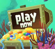 Play Animal Jam Now