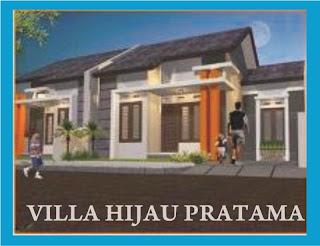 harga rumah murah on HARGA: Type 45/78 HARGA Rp. 220.000.000,-