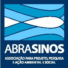 ABRASINOS