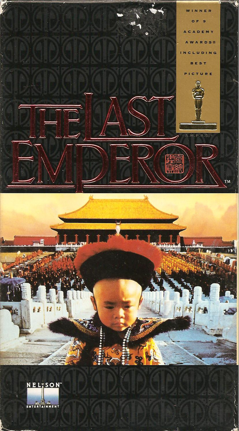 a summary of the emperor s club The emperor's club centers on an inspiring and committed teacher of classical history, mr hundert (kevin kline), who believes that a man's character determines his fate and that it is his job to mold the character of his students an insolent new student named sedgewick bell (emile hirsch) provides hundert's greatest challenge.