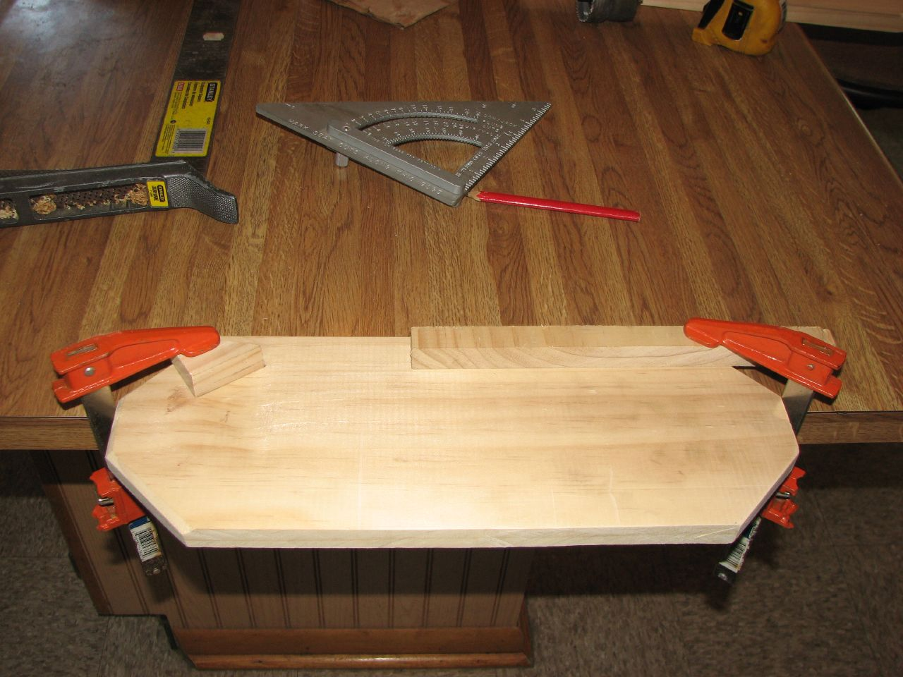 Cool Woodworking Projects For Beginners - Viewing Gallery