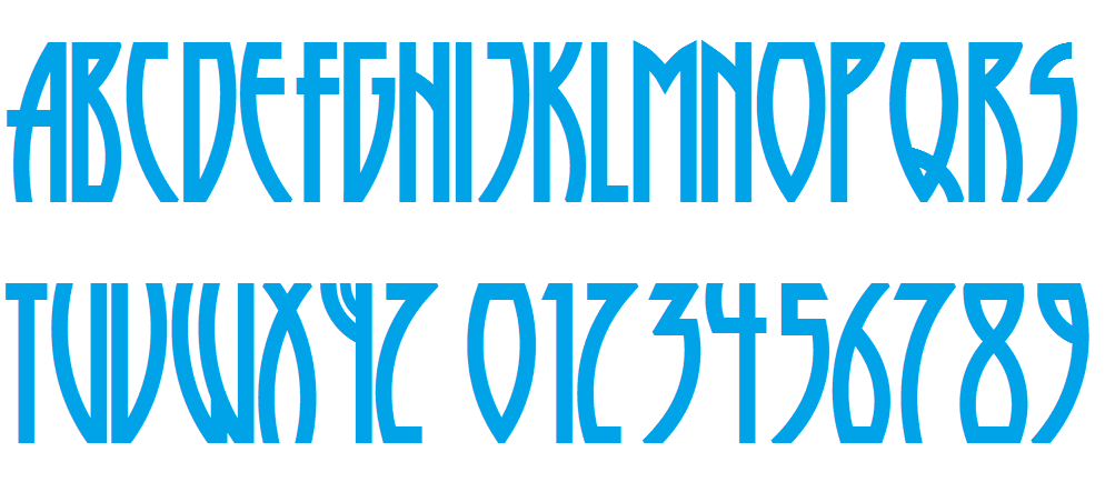 Monster High Logo Font... Images - Frompo