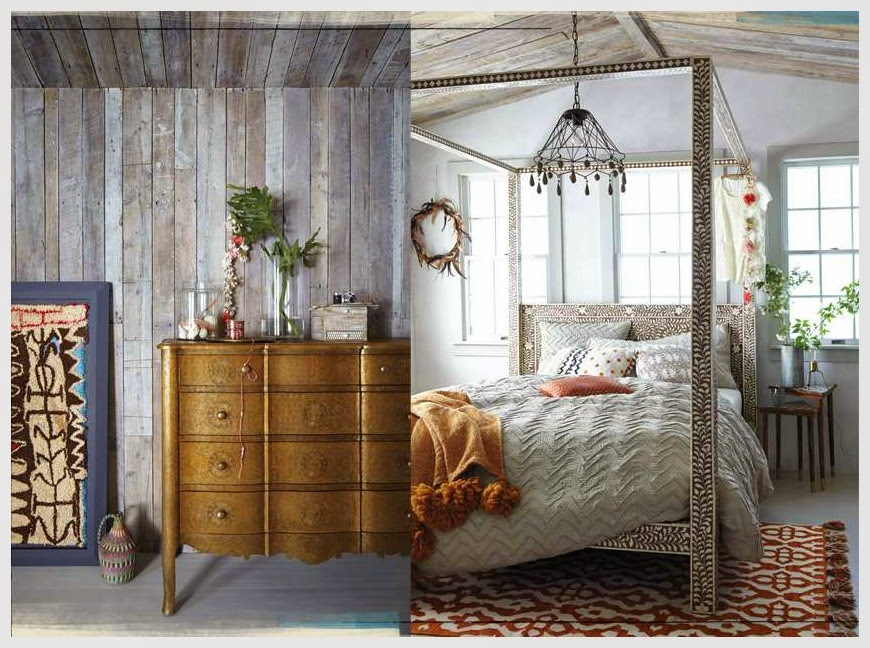 I Canu0027t Decide Which One I Like Better The Detailed Moroccan Bone Inlay  Four Poster Bed Or The Brass Hand Embossed Bed ??? Which Way Do You Find  Yourself ...