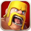 Clash Of Clans - City Builder Apps - FreeApps.ws