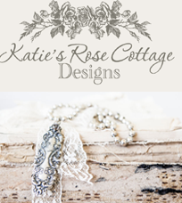 Katie's Rose Cottage