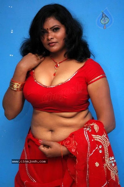 hot naked mallu girls making love pics