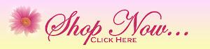 Ingin melihat promosi terkini & mebuat pembelian ? Lawati Website Kami Sekarang !!