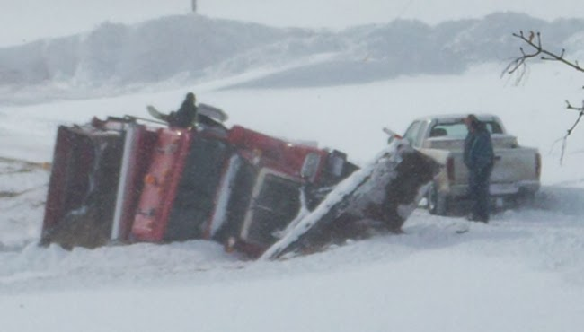 http://woodtv.com/2014/01/28/allegan-county-plow-tips-over-into-ditch/