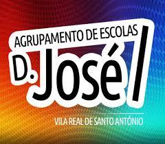 AE D. José I