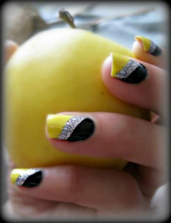 Nail Art ideas:,