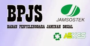 http://dangstars.blogspot.com/2013/11/jamsostek-akan-razia-perusahaan.html