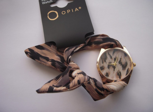 choinkowa Opia