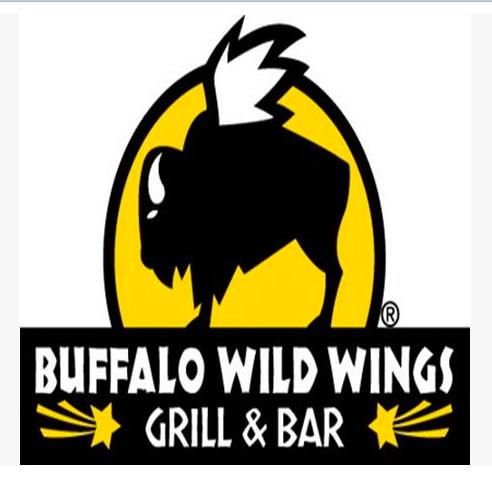 Public Bathroom Blog Cool Springs Welcomes Buffalo Wild