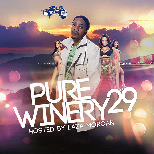 DJ-Triple-Exe-Pure-Winery-29-Hosted-By-L