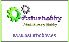 Asturhobby