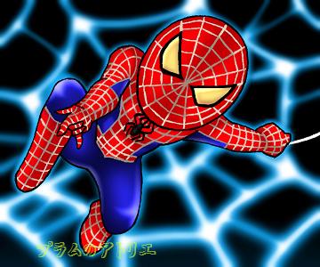 アメイジング・スパイダーマン (映画)の画像 p1_10