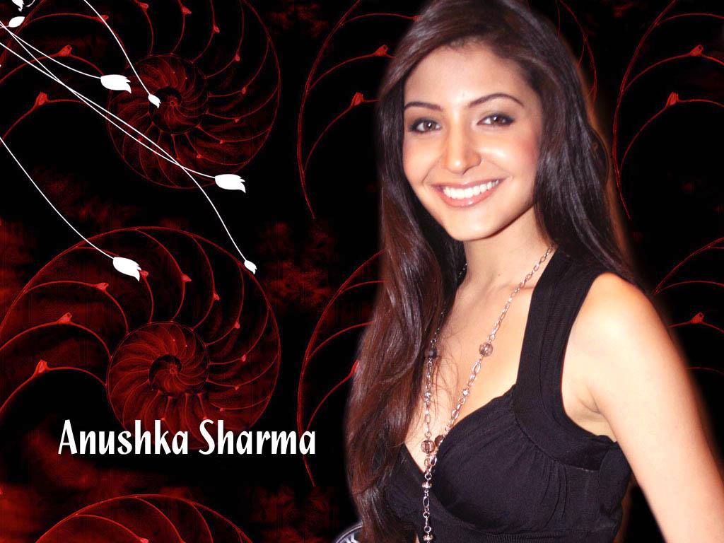 http://4.bp.blogspot.com/-bcImykUJ7Yc/TkL0F-v5usI/AAAAAAAAAZM/sUvM-1O-xkw/s1600/Anushka+Sharma+high+quality+wallpapers.jpg