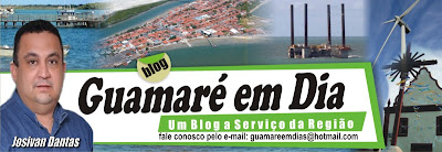 www.guamareemdias.blogspot.com