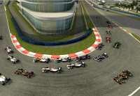 Gioco Formula Uno online