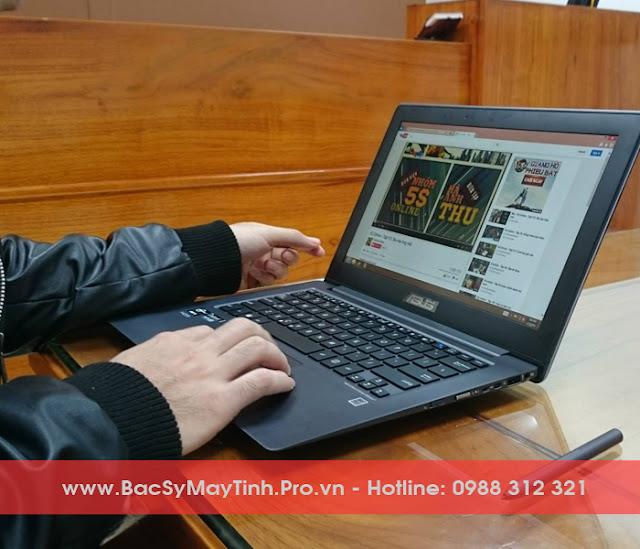 Sửa Laptop Tại Hà Nội, Sửa Laptop Tại Long Biên, Sửa Laptop tại Gia Lâm, Sửa Laptop tại Nhà