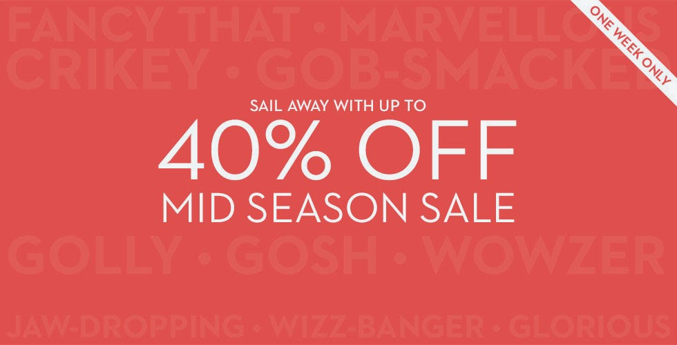 My superfluities boden mid season sale now an for Boden preview spring 2015