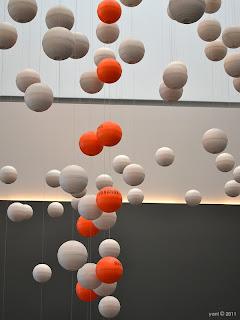 goma balls