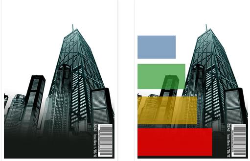 Cara Membuat Cover Majalah dengan Photoshop