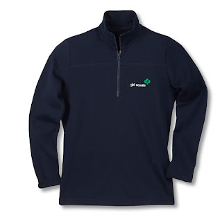 http://www.girlscoutshop.com/ADULT-VOLUNTEERS_2/QUARTER-ZIP-PULLOVER-ADULT-SWEATSHIRT