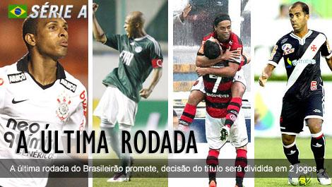 rodada do brasileiro, rodadas do brasileirao, jogadores bem pagos, o campeonato brasileiro, últimas do brasileirão