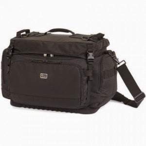 Flipkart: Buy Lowepro Magnum 650 AW Shoulder Bag at Rs.10975