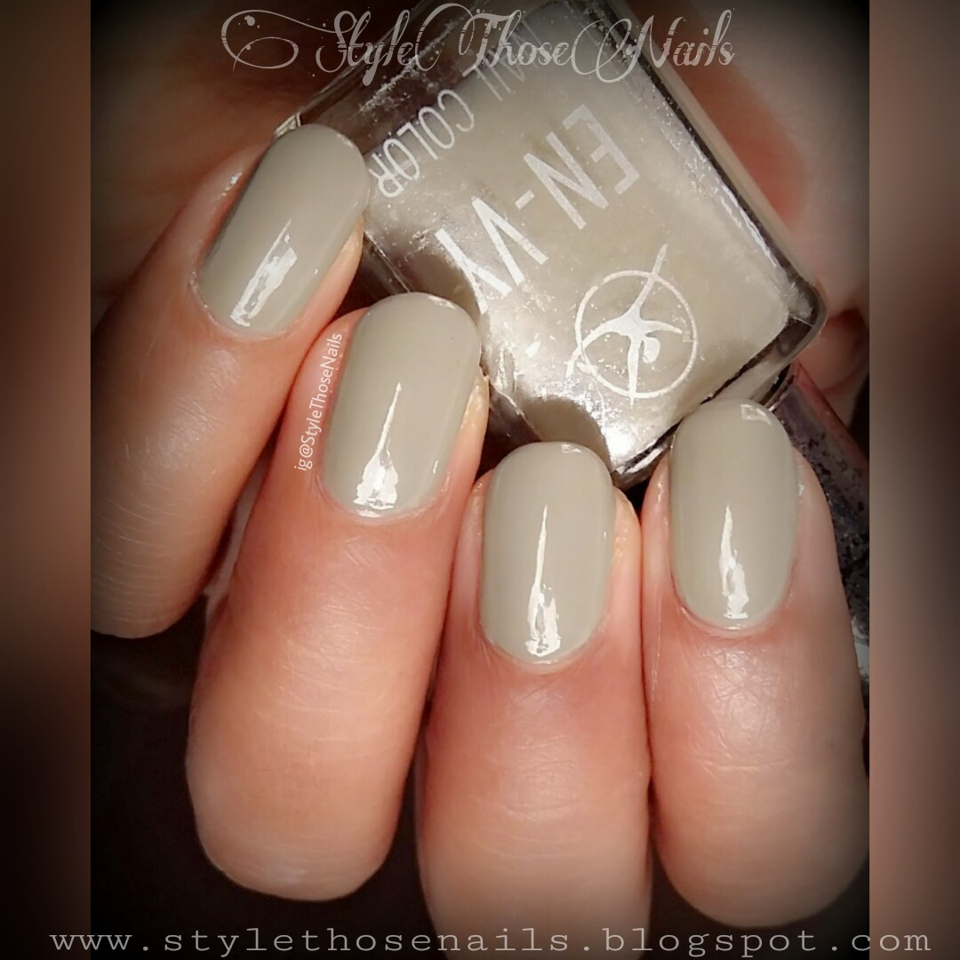 Style Those Nails Back To School Cute Owl Nails