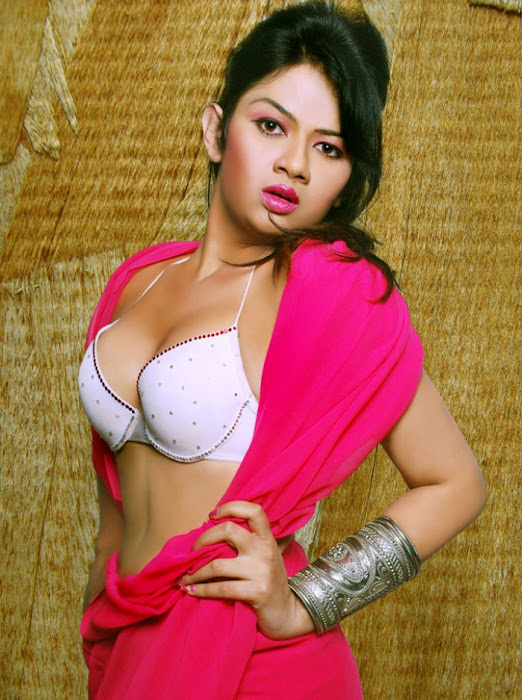 Shikha Thakur Spicy Photo Wallpapers wallpapers