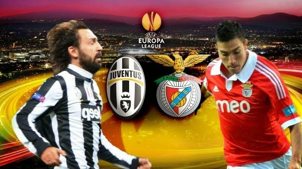 pronostico-juventus-benfica-europa-league