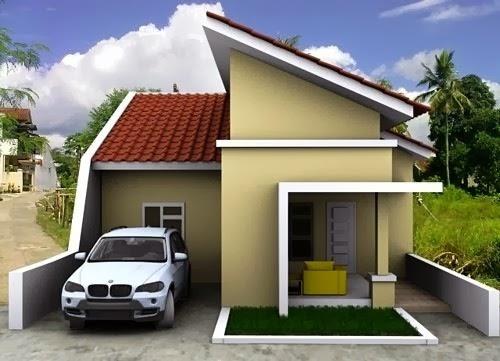 fasad rumah minimalis rancangan rumah dan tata ruang