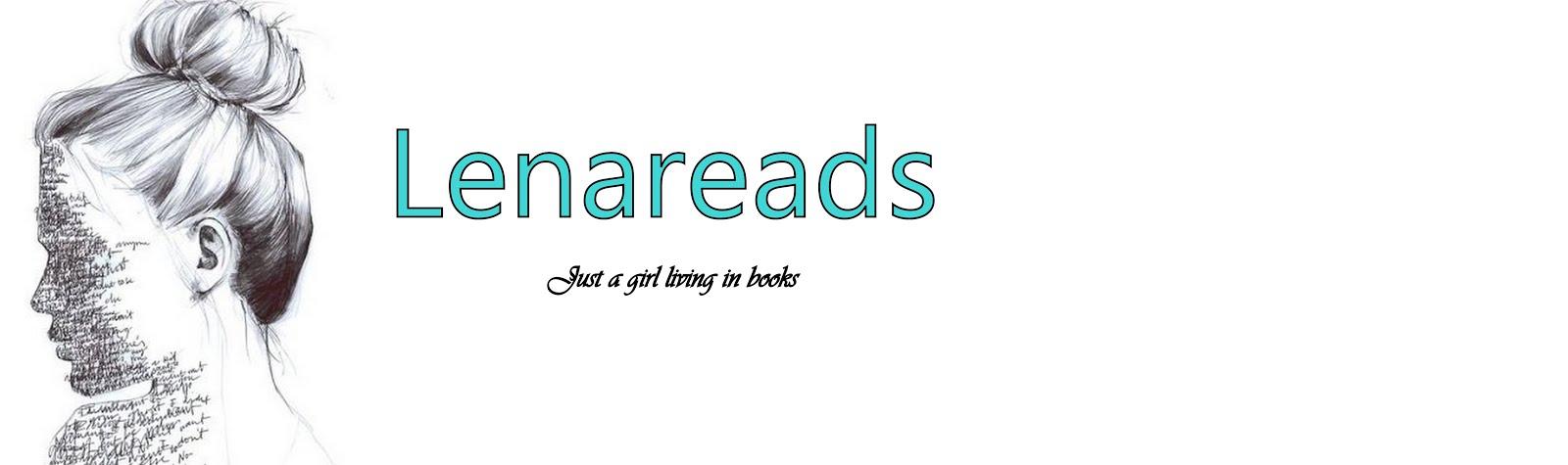 Lenareads