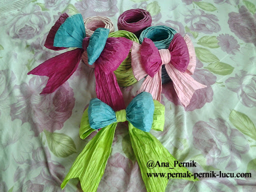diy craft; craft diy; diy reborn; paper ribbons; simple paper ribbons; cara mudah membuat pita; membuat pita; tuorial membuat pita; tutorial craft; panduan membuat pita; cara membuat pita; paper ribbon; paper ribbon diy; how to make a papaer ribbon; paper ribbon decorations; pernak pernik