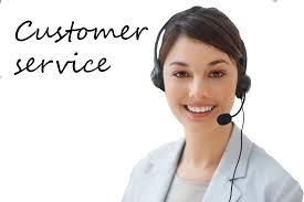 Pelayanan Customer Service online yang Menyenangkan