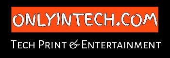 OnlyInTech.com- Bike Stickers And Number Plate Design for Splendor Bullet Pulsar Modification