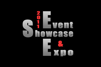 Big Day Entertainment, 2011 Event Showcase and Expo, Pittsburgh