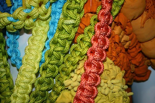 National Knitting And Stitching Show : Kims Hot Textiles: The Knitting and Stitching Show - Dublin October 31 -...