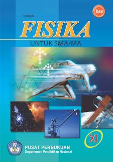 Buku Fisika SMA