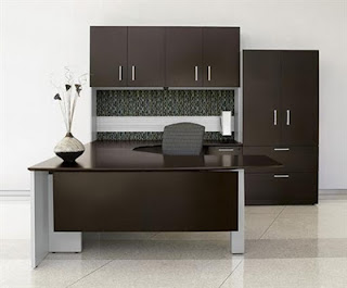 Best Office Furniture