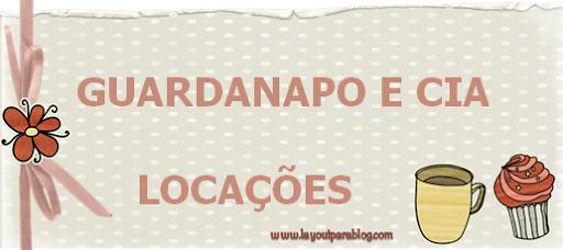 GUARDANAPO