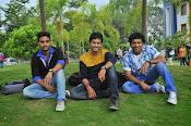 Nenu Naa Friends Movie stills-thumbnail-5